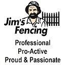 Jim's Fencing Maitland East Maitland Maitland Area Preview