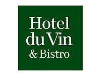 Senior Chef de Partie and Chef de Partie - luxury hotel Exeter £18-20K p.a. plus great benefits