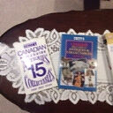 Unitts price guides. Antiques collectables books price guide