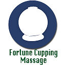 Fortune Cupping Massage Coorparoo Brisbane South East Preview