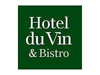 Commis Chef - Hotel du Vin Glasgow plus service charge and great benefits