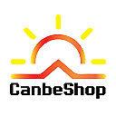 canbeshop2