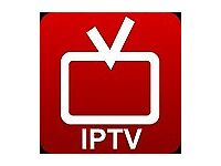 1 MONTH IPTV SUBSCRIPTION FOR MAG SMART TV ANDROID OPENBOX ZGEMMA PC AMIKO ETC