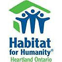 Habitat: Ex Officio Position- Board Recording Secretary