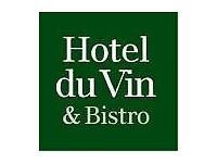 Waiting Staff - Harrogate