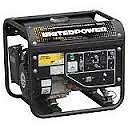 UNITED POWER GENERATOR 1300 WATT **FOR TRADE**