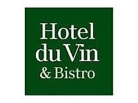 Breakfast Restaurant Supervisor - maternity cover luxury hotel Harrogate £16,900 plus service charge