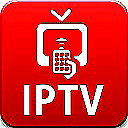 @* IPTV Live Channels Android Boxes fire stick apple tv Box mag