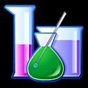 chemistrysupplies