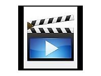 Free Video/Videography Service Offered - ideal for events, weddings and special occasions.