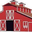 THE PICKERS BARN