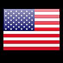 BuyItNow-USA.com