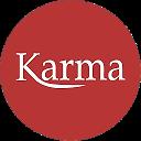 Karma Intimo