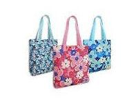 Womens Beaches bags
