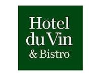 Bar and Waiting Staff - Luxurious Edinburgh Hotel plus service charge & great benefits