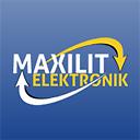 Maxilit-Elektronik in Kaarst