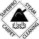 SUPERPRO STEAM CARPET CLEANING Brisbane City Brisbane North West Preview