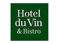 Demi Chef de Partie - luxury hotel Glasgow £16,848 p.a. plus service charge & great benefits