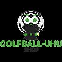 golfball-uhu-shop