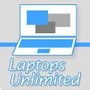 laptops-unlimited-2