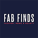 fabfinds_official
