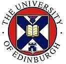 Edinburgh University/Roslin Institute/Vet School/Room Available