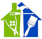 ROTH'S HOME IMPROVEMENTS & GENERAL REPAIRS SERVICES / 381-0298