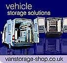 Vanstorage-shop 01785 761251