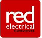 red electrical distributors ltd