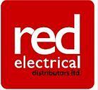 redelectricaldistributorsltd