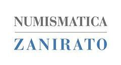 Numismatica Zanirato
