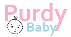 Purdy Baby