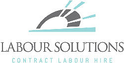 data entry in Bunbury Region, WA | Jobs | Gumtree Australia
