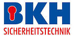 BKH-Sicherheit