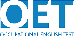 OET LATEST PRACTICE MATERIAL Burwood Burwood Area Preview