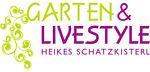 www.heikes-schatzkisterl.de