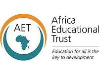 Westminster 10K Run - Keep Africa Educational Trust running in the right direction!