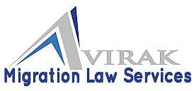 Avirak Migration Law Services Cherrybrook Hornsby Area Preview