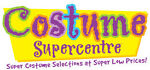 costume_supercentre_aus