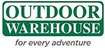 Outdoor-Warehouse