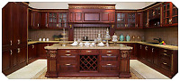 Rob Cabinetry