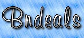 bndeals