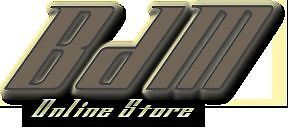 Store.BdM