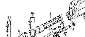 My Postie Diy as well Honda Vf750c V45 Magna 1982 Usa Rear Fender Spark Unit further Honda Qa50 Wiring Diagram as well Honda Ct70 Motors also Partslist. on honda ct90 trail bike parts