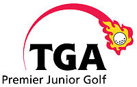 Elementary Golf Coaches (Sault Ste. Marie)