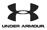 Under Armour Ottawa Outlet Store is Hiring