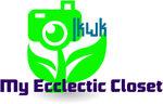 My Ecclectic Closet Sale