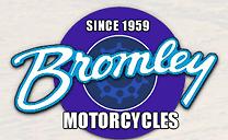 Bromley Motorcycle Sales inc