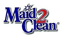 House Cleaning Job available in Maidenhead