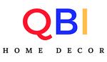 QBI Home Decor